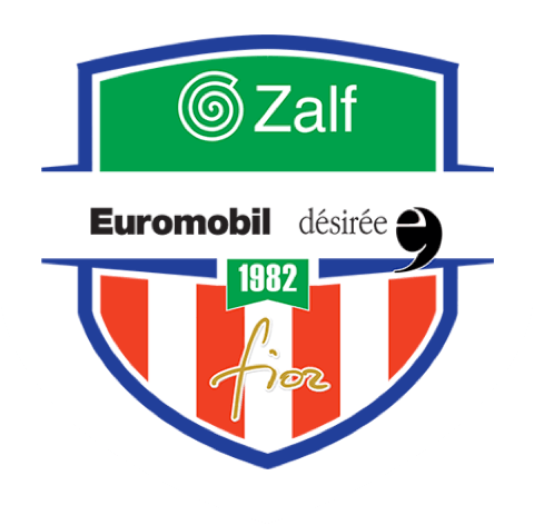 Zalf Euromobil Desiree Fior logo