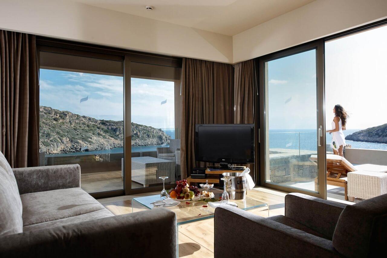 grand-melia-hotels-resorts-greece