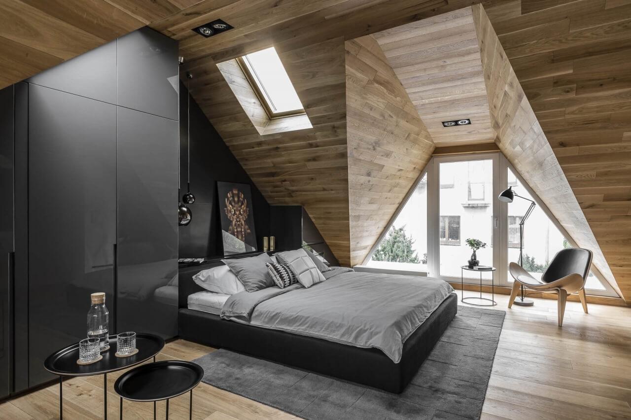 okrezna-attic-poland