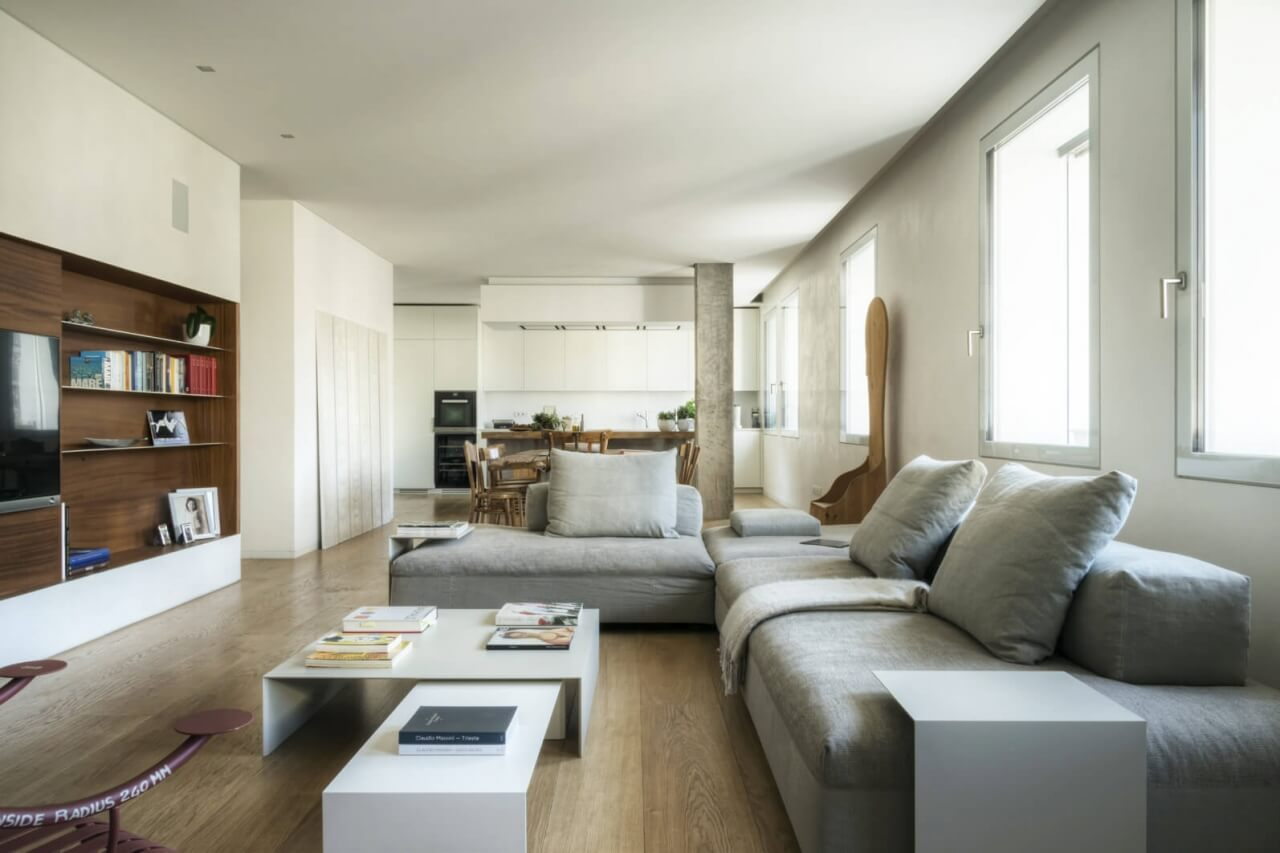 archilovers-best-project-2015-rg-rm-residence-italy