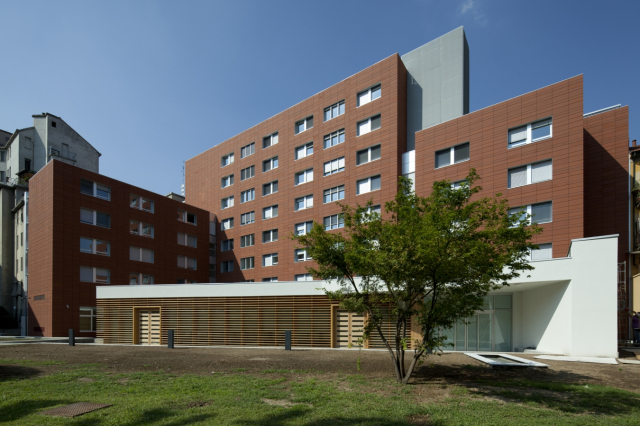 gruppo-euromobil-has-furnished-bocconi-university-s-new-students-residence