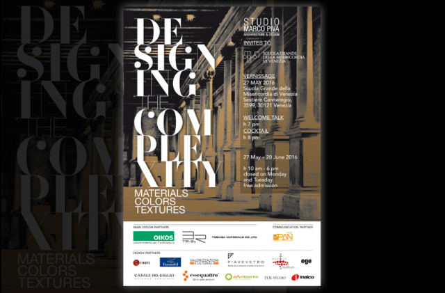 -designing-the-complexity-di-marco-piva-15-biennale-di-architettura