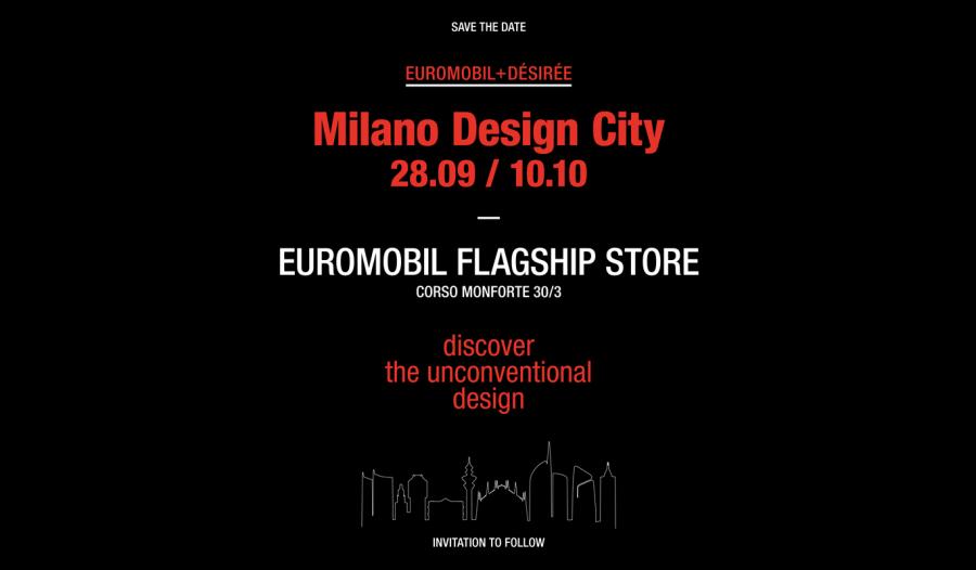 euromobil-desiree-milan-design-city-28-09-10-10