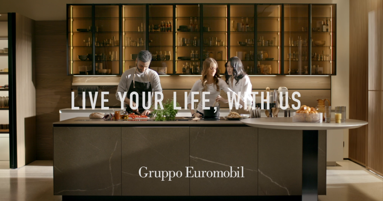 gruppo-euromobil-live-your-life-with-us